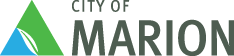 city-of-marion-logo1