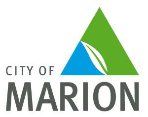 Marion_Logo_2011