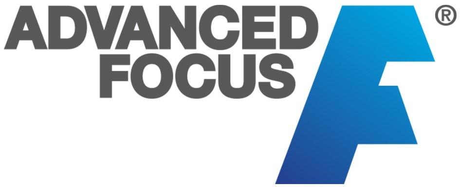 advanced_focus