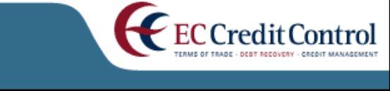 ec-credit