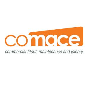 Comace-Logo