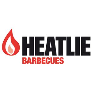 Heatlie-BBQ-Logo