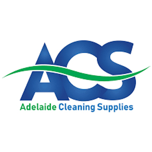 Adelaide-Cleaning-Supplies