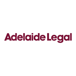 Adelaide-Legal