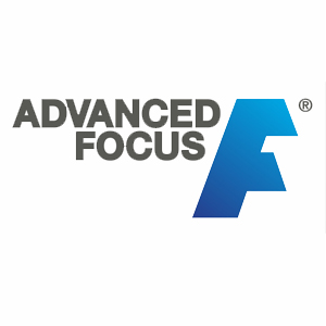 Advanced-Focus