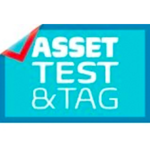Asset-Test-&-Tag