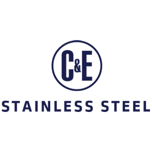 C&E-Stainless-Steel