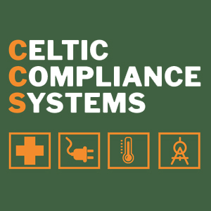 Celtic-Compliance-Systems