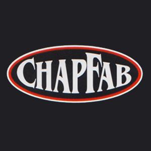 Chapfab
