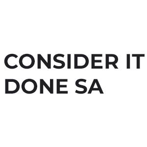 Consider-It-Done-SA