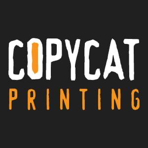 Copycat-Printing