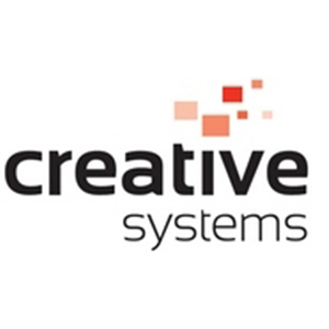 Creative-Systems