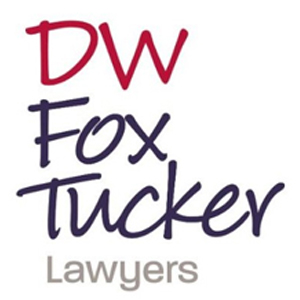 DW-Fox-Tucker-Lawyers