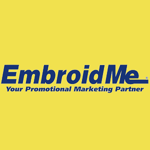 Embroid-Me