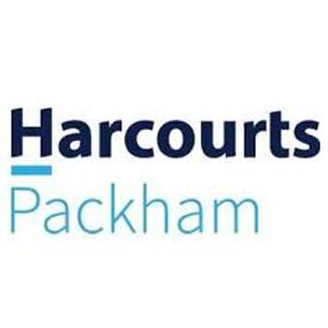 Harcourts-Packham