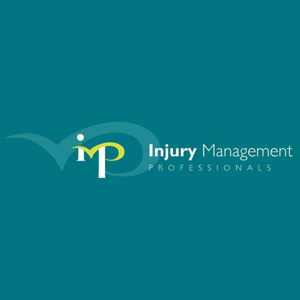 Injury-Management-Profesionals
