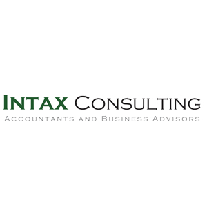Intax-Consulting