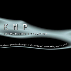 KNP-Accountants