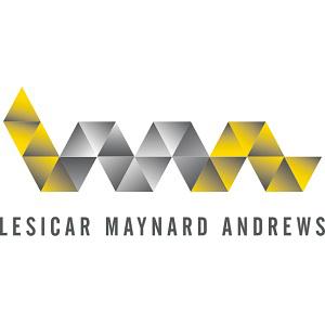 Lesicar-Maynard-Andrews