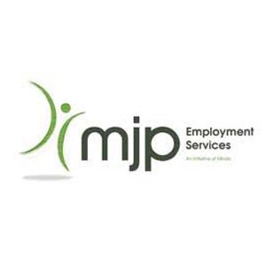 MJP-Employment-Services