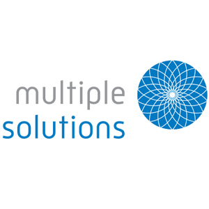 Multiple-Solutions