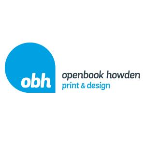 Openbook-Howden