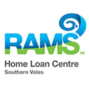 Rams-Home-Loans