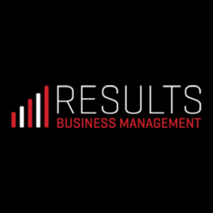Results-Business-Management