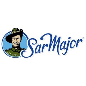 Sar-Major