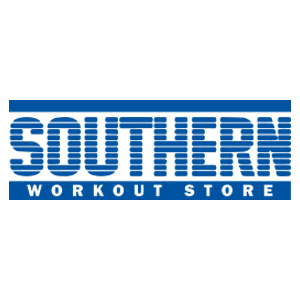 Southern-Workout-Stores
