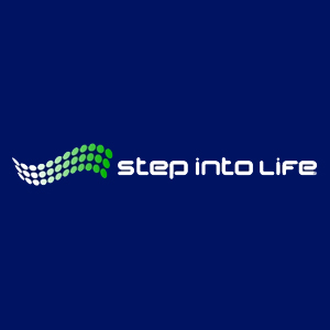 Step-Into-Life