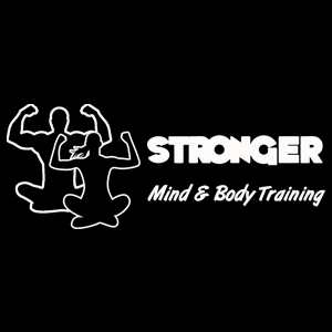 Stronger-Mind-and-Body