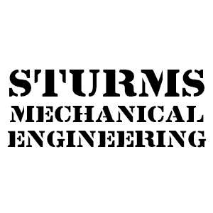 Sturms-Mechanical-Engineering