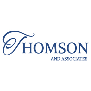 Thomson-and-Associates