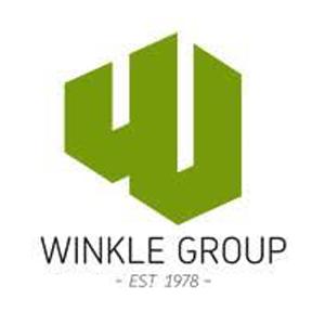 Winkle-Group