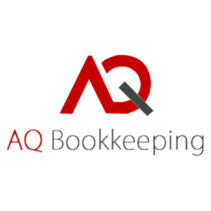 AQ Bookkeeping