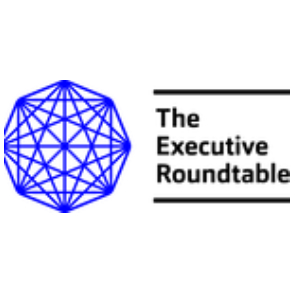 Executive Round Table