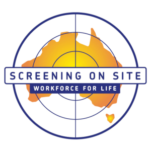 ScreeningOnSite