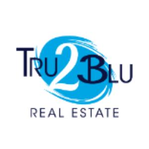 Tru2Blu