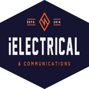 iElectrical