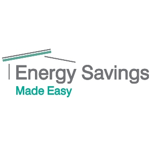Energy-Savings-Made-Easy