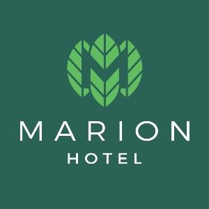 MarionHotel