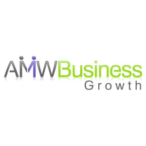 AMW Business Growth