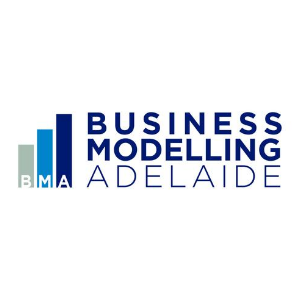 Business Modelling Adelaide FInal