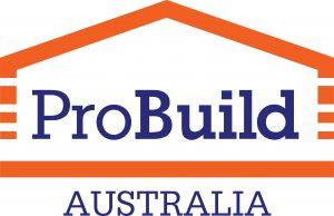 Probuild