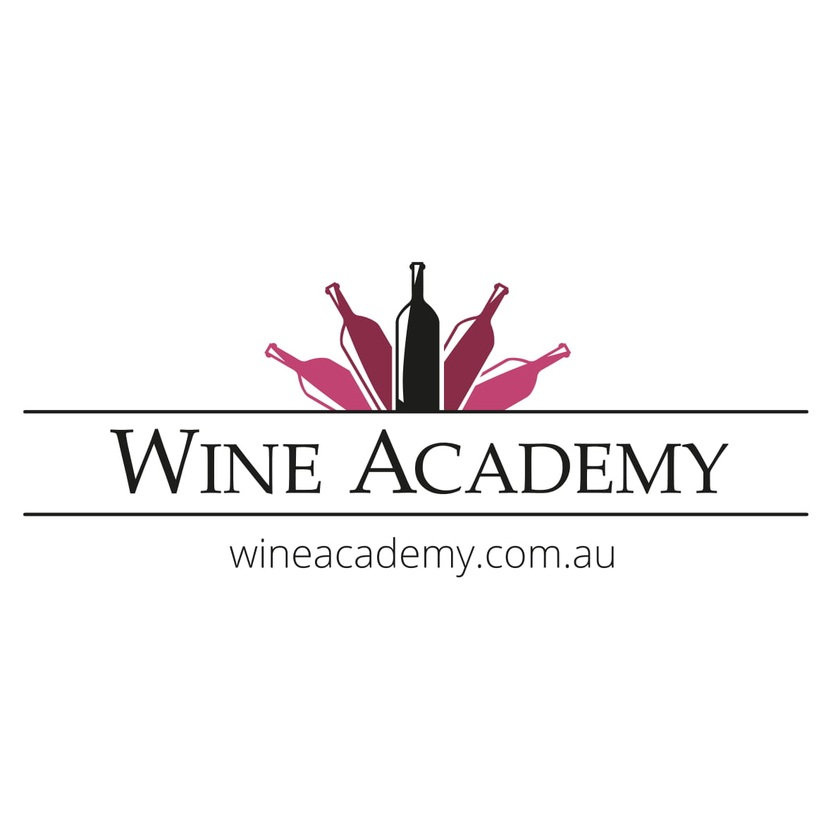 WineAcademy_Logo- original