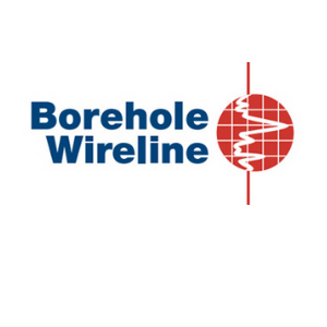 borehole wireline pty ltd