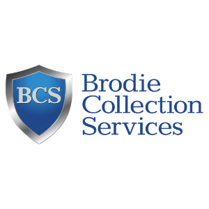 Brodie COllection Services final