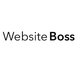 Website Boss