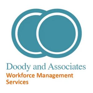 Doody and Associates